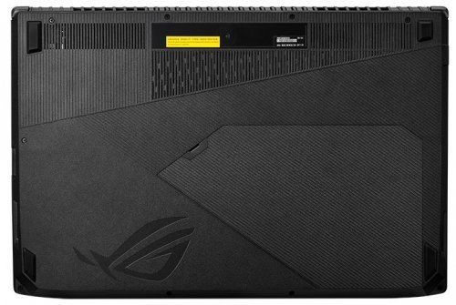 asus-gl703vm-gc035-gaming-notebokk-gaming-notebook-88938_500.jpg