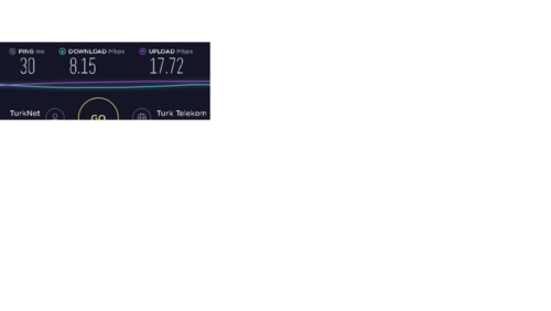 8Mbps.png