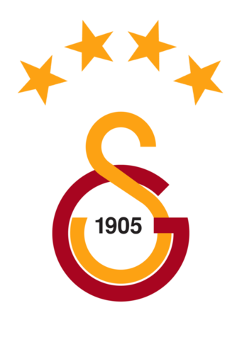 galatasaray_new_logo_by_drifter765-d8uxmrs.png