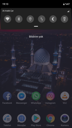 Screenshot_20181226-191341_Nova_Launcher.png