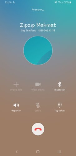 Screenshot_20190320-110430_Call.jpg