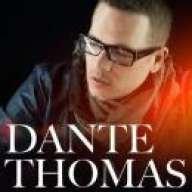 Mr.Dante