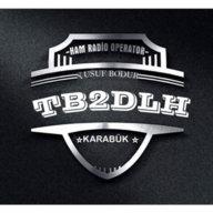 tb2dlh