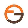 Rambo_FT