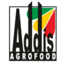 addisagrofoodfuari