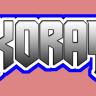 KorayKaplan01
