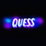 #quess