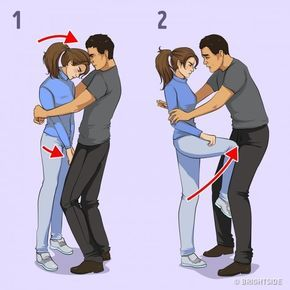 001_7 Self-Defense Techniques for Women Recommended by a Professional _ WheeBuzz Hayatta Kalma...jpg