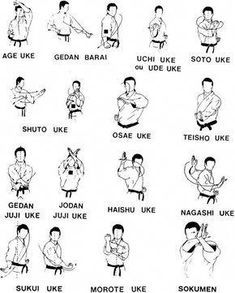 003___Explore Karate training exercises at tokonsacramento.com from the best Martial Arts Scho...jpg