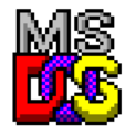 123px-Msdos-icon.png
