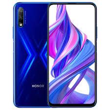 honor 9x blue ile ilgili görsel sonucu