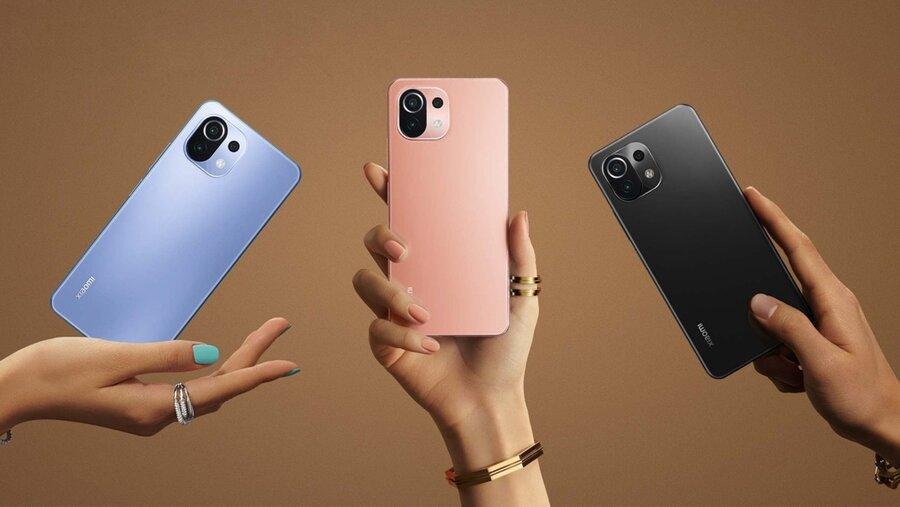 2021-Yilinin-En-Iyi-Xiaomi-Telefonu-Hangisidir1.jpg