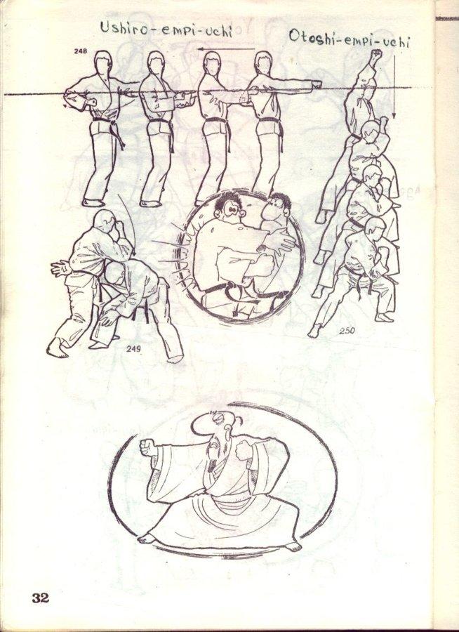 34 (6).jpg