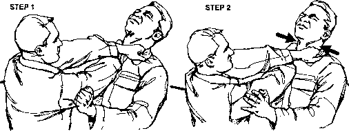4191_5_31-choking-techniques-hand.png