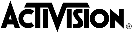 440px-Activision.svg.png