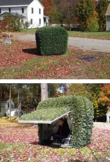 49 MOST AWESOME THINGS IN THE MOST AWESOME DUMP THAT WILL MAKE YOU AWESOMER JUST BY SEEING IT ...jpg