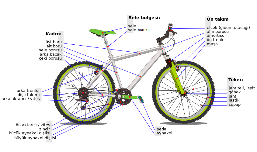 850px-Bicycle_diagram-tr.svg_-845x500-1.png