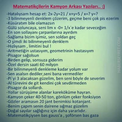 abdullahakdogan_1359799353170.jpg