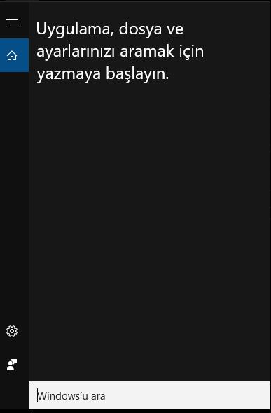 Adsız2.png