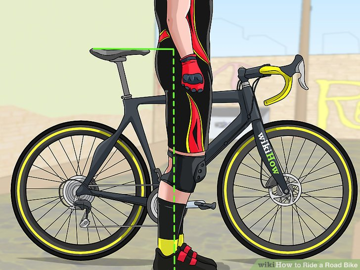 aid8990687-v4-728px-Ride-a-Road-Bike-Step-1.jpg
