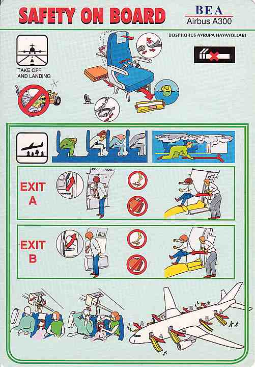 Airbus_a300_safety_card.jpg