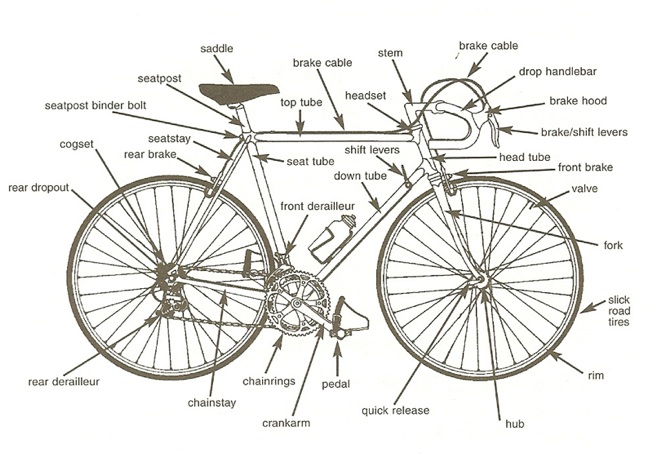 anatomy-of-a-bike.jpg