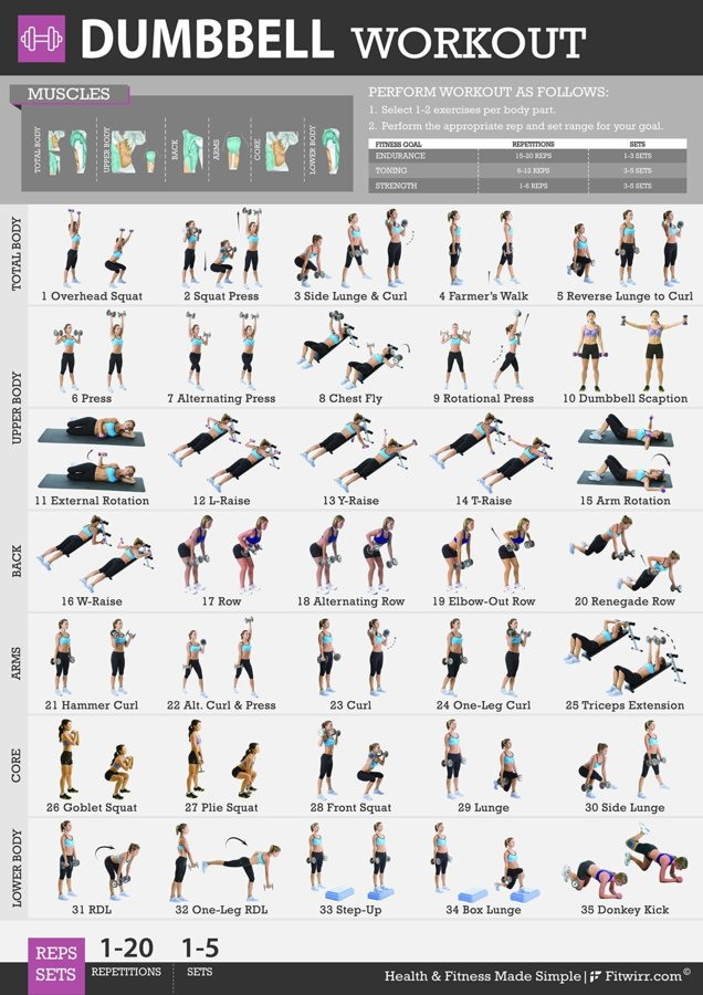 at-home-exercise-plan-unique-at-home-exercise-plan-awesome-workout-plan-at-home-lovely-at-home...jpg