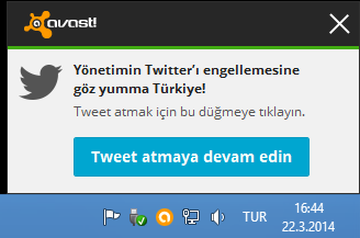 avast'_n isyan_.png