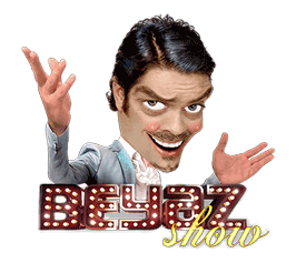 beyaz-show.png