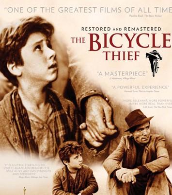 bisiklet-hırsızları-1.jpg