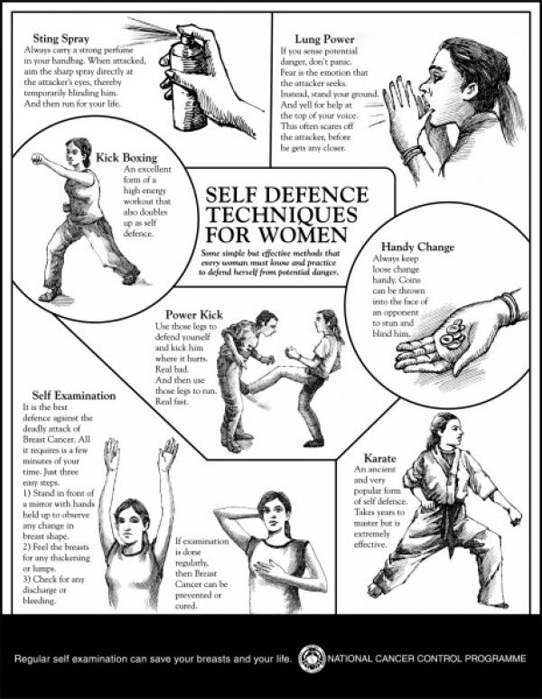 breast-cancer-awareness-self-defence-small-32071.jpg