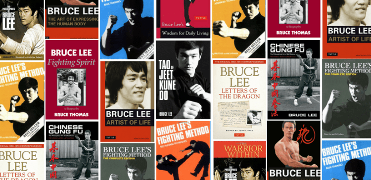 bruce-lee-books-5.png