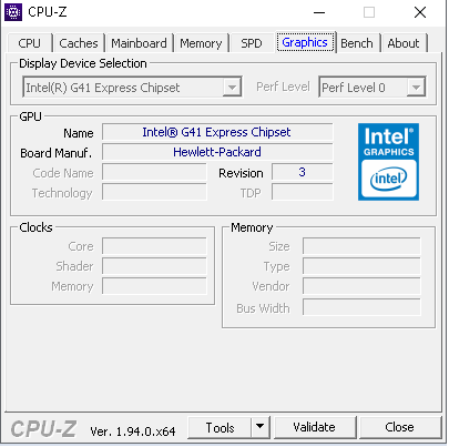 CPU-Z 6.Graphics.png