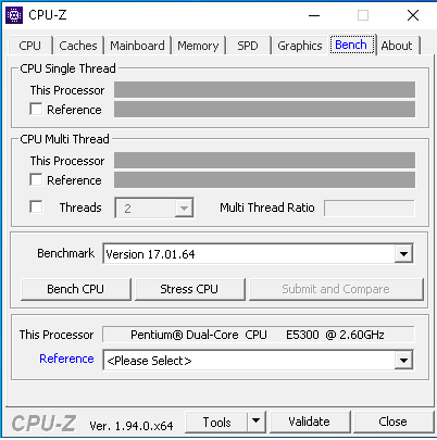 CPU-Z 7.Bench.png