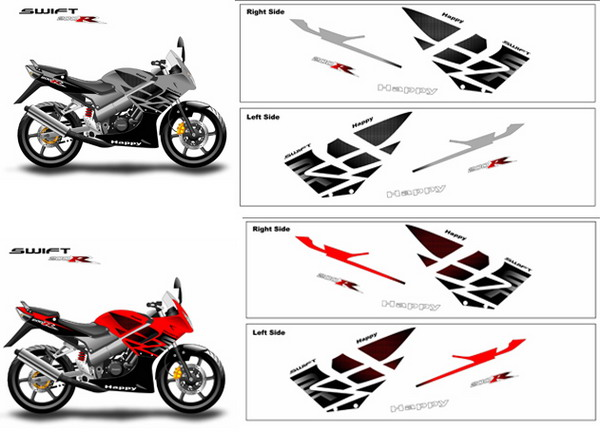 customized-sticker-for-motorcycle-customized-sticker-for-motorcycle-motorcycle-sticker-view-st...jpg