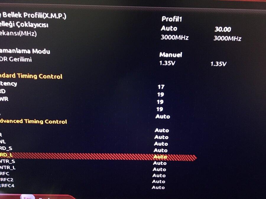 D9E4F06A-29A7-470C-B0D9-EBD45504E5A9.jpeg