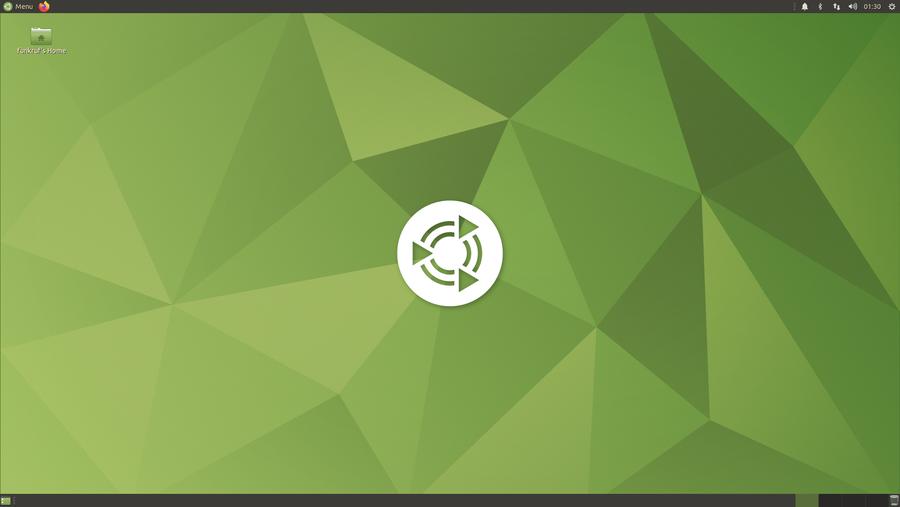 Desktop_Ubuntu_MATE_20.04-min.png