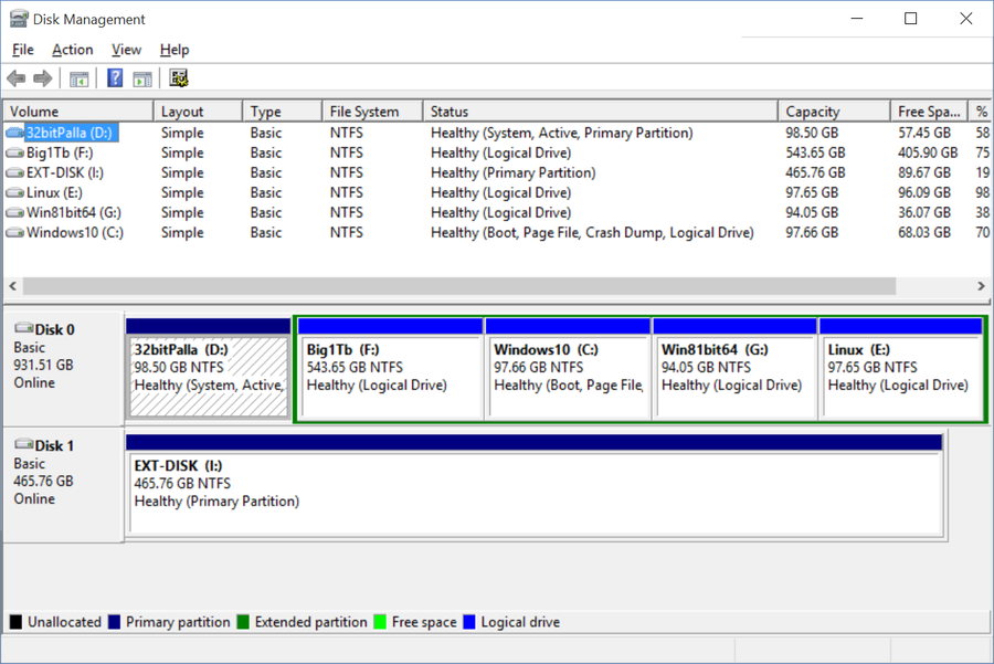 disk-drive-partition-after-operation-easeus.png