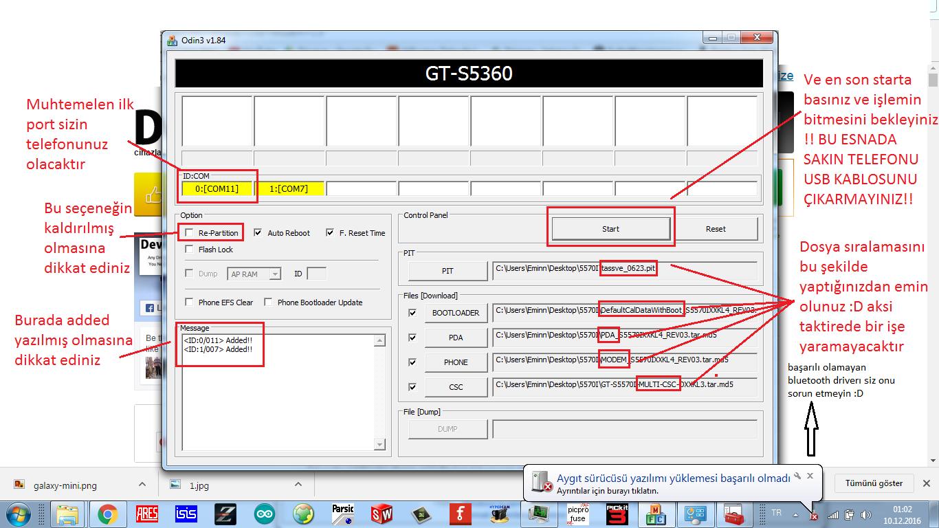 Dosya sıralaması ve işlem basamakları.png