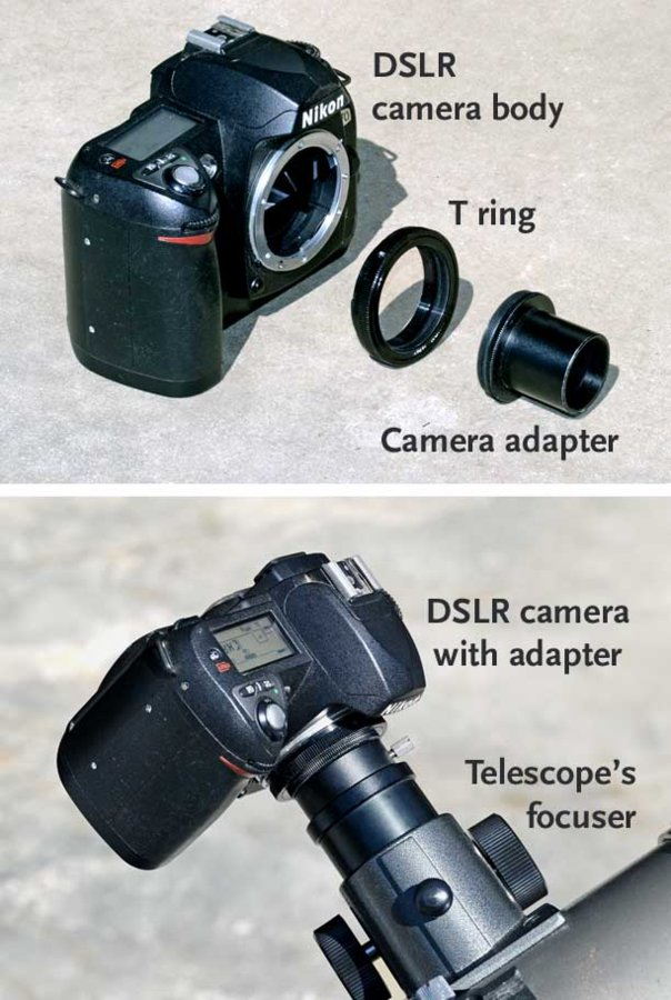 DSLR-adapter.jpg