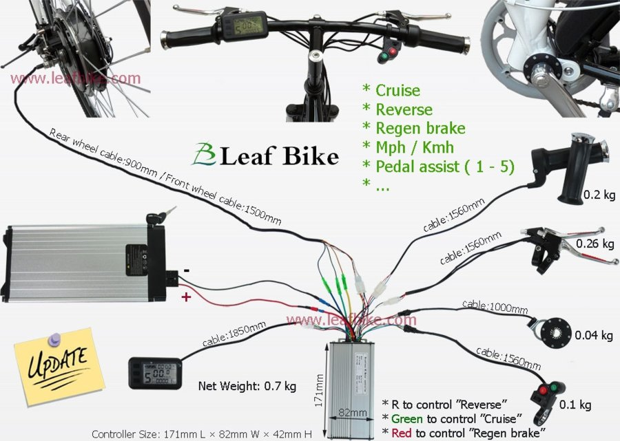 e-bike-kit-wire-diagram.jpg