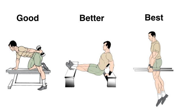 exercise-selection-tips.png