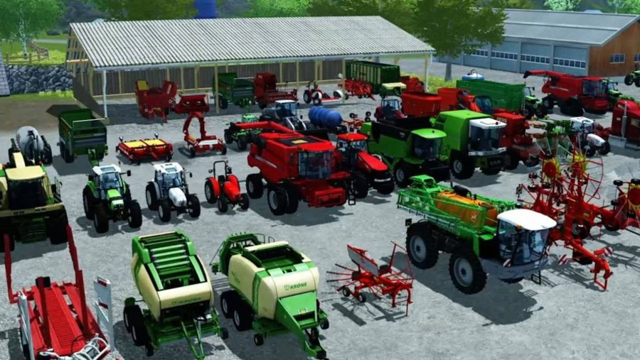 farming-simulator-15-pc-c-expanso-gold-edtion-original-D_NQ_NP_615605-MLB25055826486_092016-F.jpg