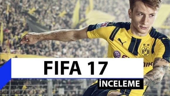 fifa-17-inceleme-1.jpg