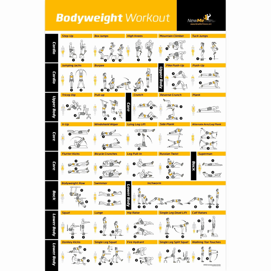 full-body-workout-plan-at-home-inspirational-home-gym-workout-plan-lovely-bodyweight-exercise-...jpg