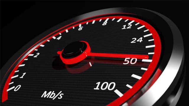 gerçek indirme hızı nasıl bulunur.png