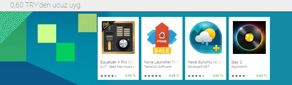 google play days.png