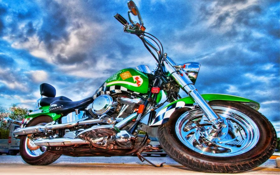 hd-bikes-wallpapers-for-android.jpg