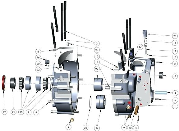 honda-motor-engine-diagram-motorcycle-diagrams-online-motorbike-trusted-wiring-o-cases-com-big...jpg