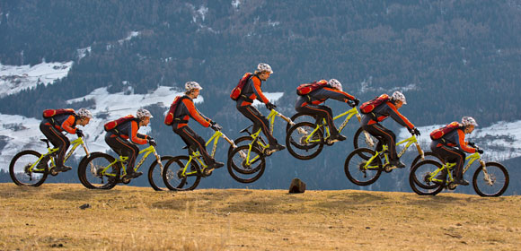 How-to-bunny-hop-with-a-mountain-bike.jpg